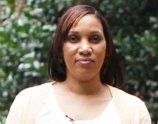 Strauss-Kahn accuser, Nafissatou Diallo, To Face Deportation Hearings 1