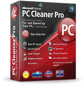 PC Cleaner PRO 2015 v15.0.15 Final Full Free Download