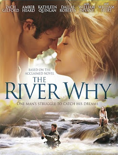 Ver The river why (2010) Online