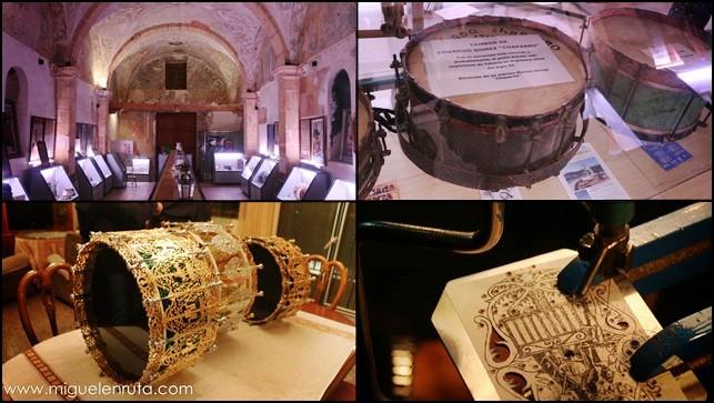 Museo-Tambor-Tobarra