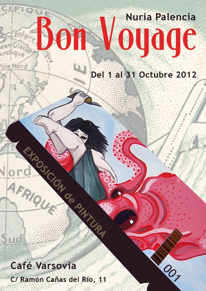 Voyage To Utopia Charity Fashion Show