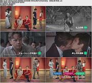 高島彩:WOWOW「TOUCH! WOWOW2012 いいね♪3チャンネルの日」(2012.12-30s)