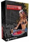 http://cinequetar.blogspot.mx/2014/03/descarga-atomix-virtual-dj-pro-v72.html