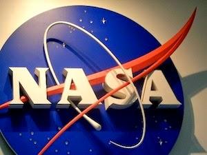 NOAA and NASA Caught Fixing  Global Warming Data