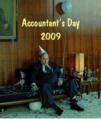 Accountant Day1