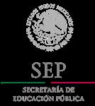 Secretaria de Educación Básica