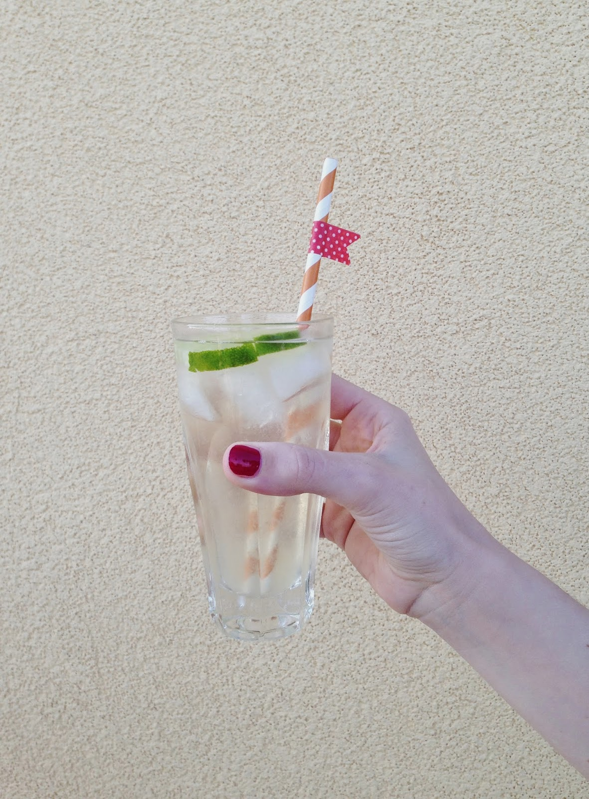 vodka aloe, il cocktail che fa (quasi) bene