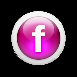 ♥My Facebook♥