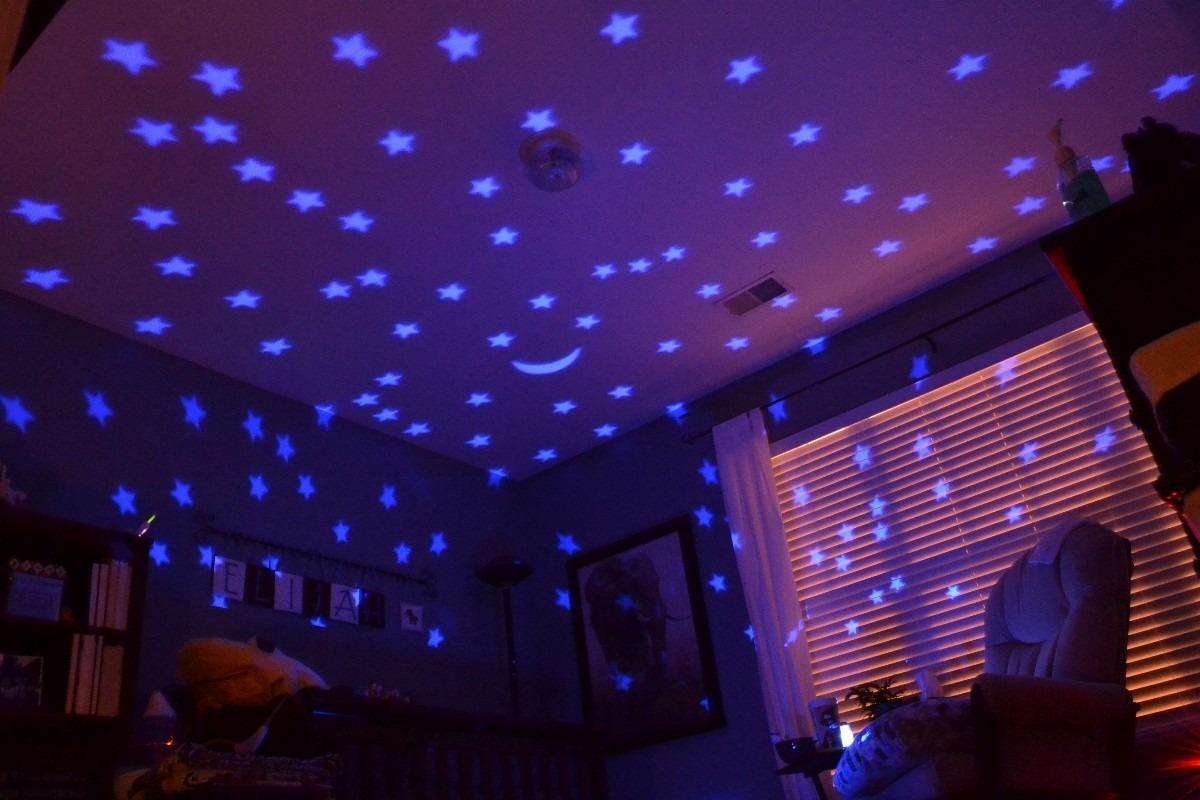 Room Galaxy Y Pro Bt Torrent