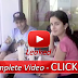 Katrina Kaif & Salman Khan Home Video Leaked