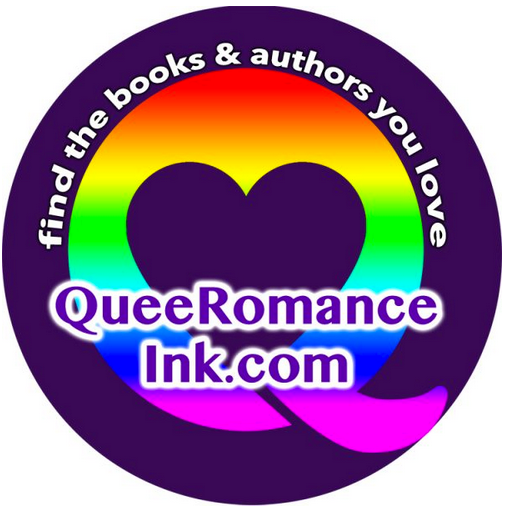 QueerRomance Ink