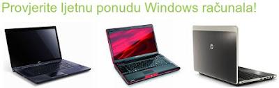 laptopi Acer Aspire Ethos 8951G, Toshiba Qosmio x500, HP Probook 4730s