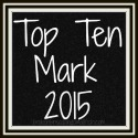 Link to: Top Ten Mark Posts 2015 - Mark Series