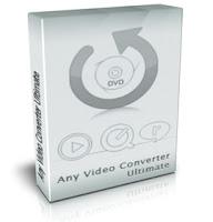 any video converter full version free download ultimate 4.6.0