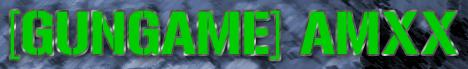 GunGame+AMXX+2.13b.png