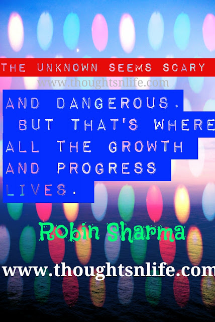 robin sharma quotes images