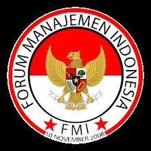 Logo FMI Lama