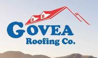 Govea Roofing Co.