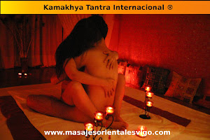 Workshops de psicoterapia sexual