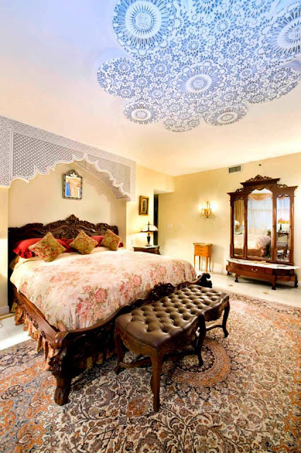 salon marocain salons marocains 2015 artisanat. Black Bedroom Furniture Sets. Home Design Ideas