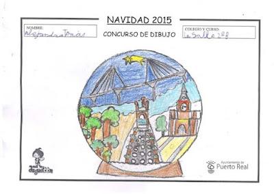 http://www.puertorealhoy.es/2015/12/10/revelados-los-ganadores-del-xviii-concurso-de-dibujos-navidenos/
