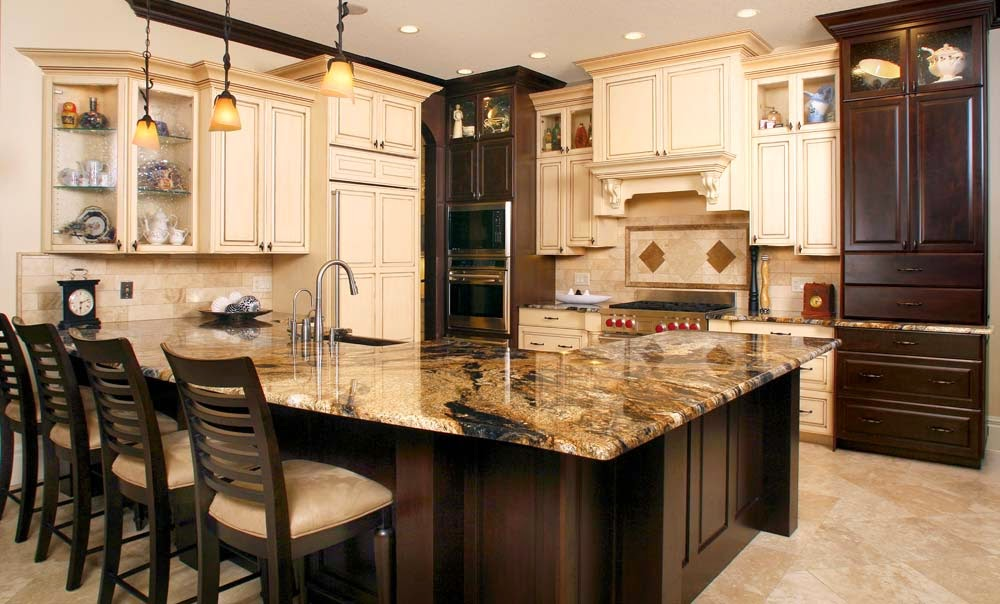 Outstanding white kitchen cabinets ideas with white kitchen cabinets ideas for countertops and backsplash and black and white kitchen cabinets ideas also backsplash ideas for white kitchen cabinets