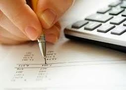 Judul Skripsi Akuntansi Terbaru Lengkap