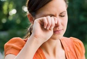Cara Mengobati Sakit Mata dengan Obat Herbal