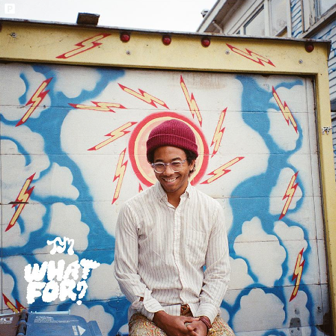 toro-moi-album-stream-what-for