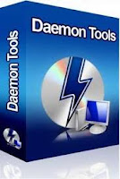 DAEMON Tools Pro Advanced 5.3.0.0359 Full Crack