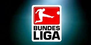 Germany Bundesliga results and scorers