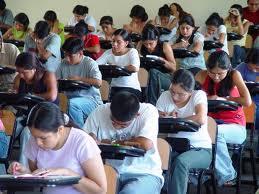 Consejos, Tips, Noticias y Resultados de los Concursos de Admisión a las universidades de México y Perú