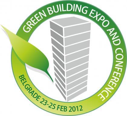 Serbia Green Expo