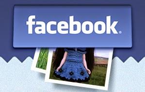 Trik Mendownload Banyak Foto Facebook Sekali Klik