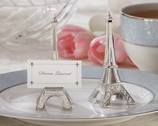 http://shop.myregistry.com/Evening-in-Paris-Eiffel-Tower-Silver-Card-Holders-p/11063na.htm