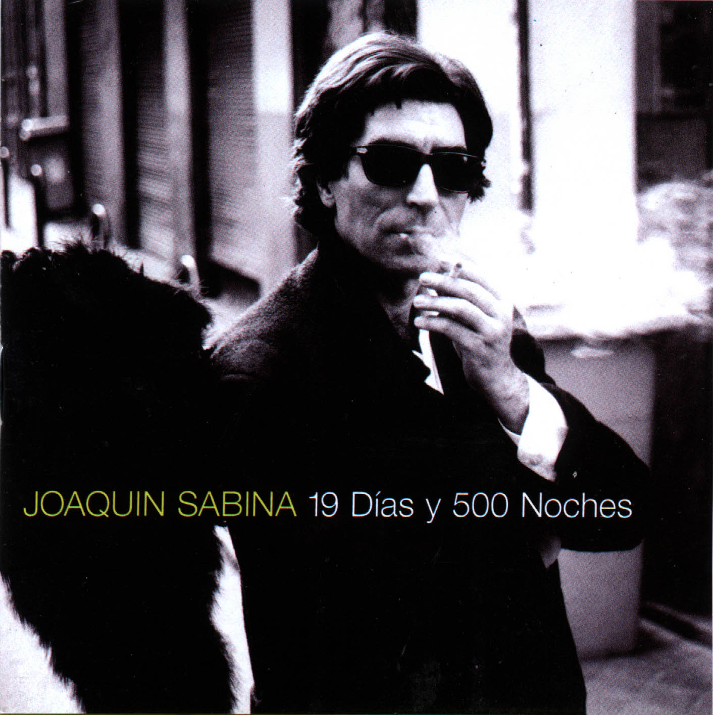 joaquin sabina Joaquín sabina tickets now available from €3850 as of 30 may 2018 - viagogo,  world's largest ticket marketplace - all tickets 100% guaranteed.