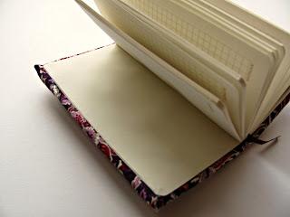 Блокнот в текстильной обложке, индивидуальный блокнот, блокнот мягкая обложка, блокнот на заказ, красивый блокнот, блокнот для записей, блокнот своими руками,