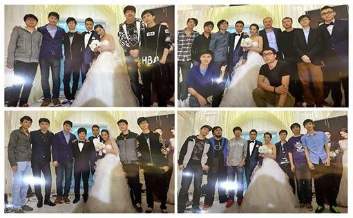 Casamento xiao8