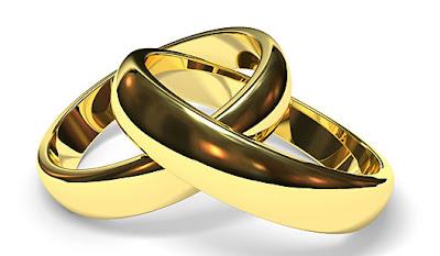 Significado dos Sonhos com Namorado Casando