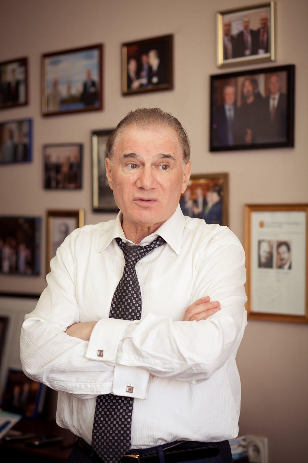Владимир хавинсон (дмн, проф, геронтолог)
