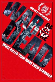 War of the Dead 2011