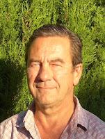 Pierre-Yves Gires pionnier et boss de Windsurf et Hobie Cat