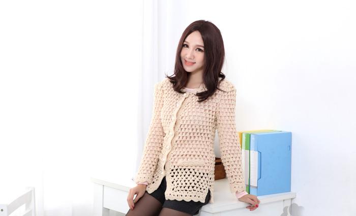 http://1.bp.blogspot.com/-9zu9F4vfACY/UU8H8jmJAbI/AAAAAAAAKso/EmYpBPkS-Sg/s1600/b8.jpg