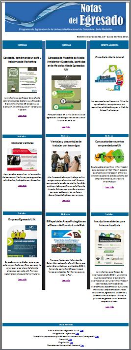http://www.medellin.unal.edu.co/~egresados/boletin/2014/Boletin_1614/boletin1614.html