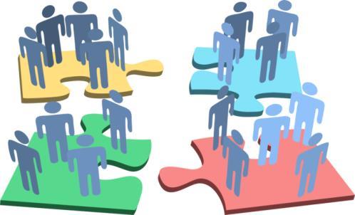 stakeholder_manajemen_keuangan_I