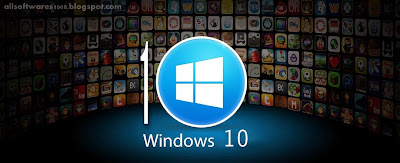http://wdigitalb.blogspot.in/2015/06/windows-10-iso-3264-bit-full-free.html