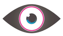 Big Brother logo - C5