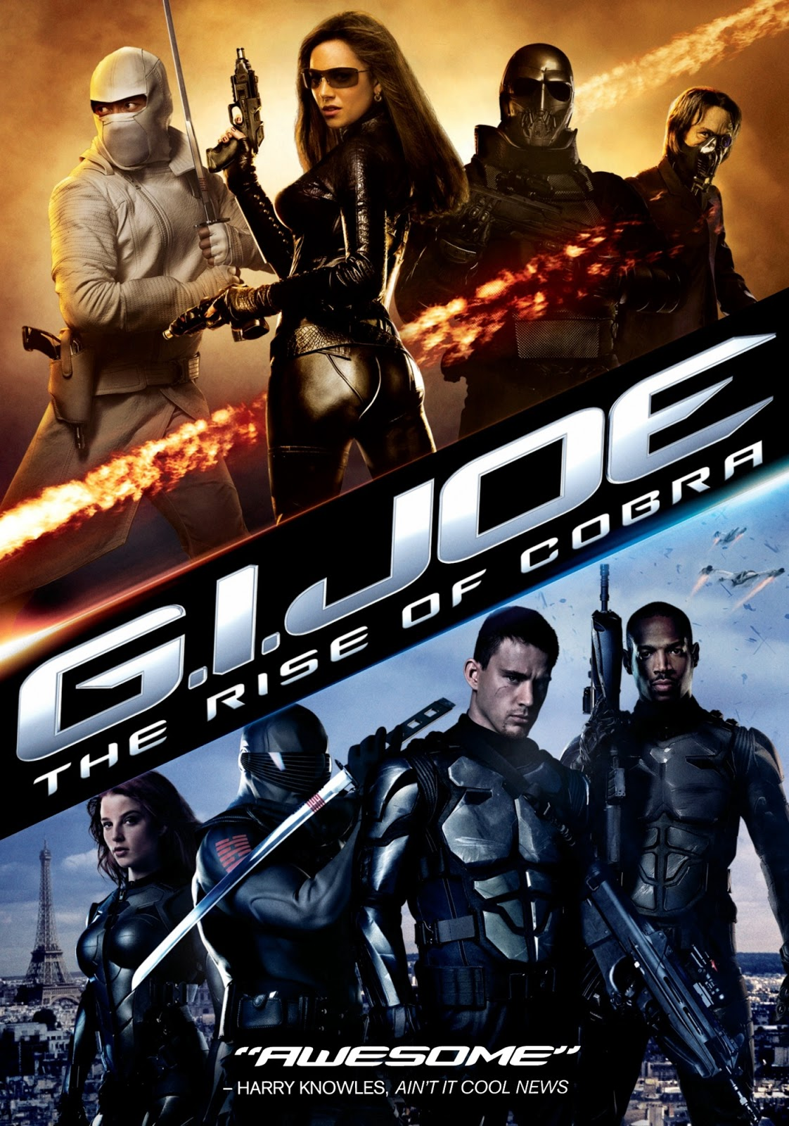 G.I. Joe