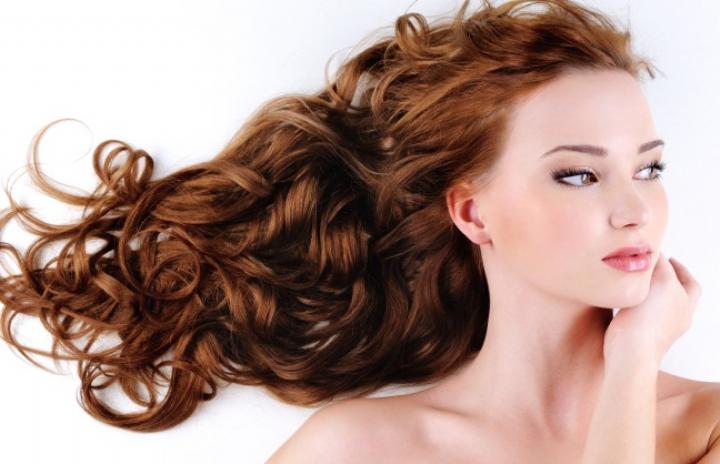 6 Vorschläge für Haar Style Änderung