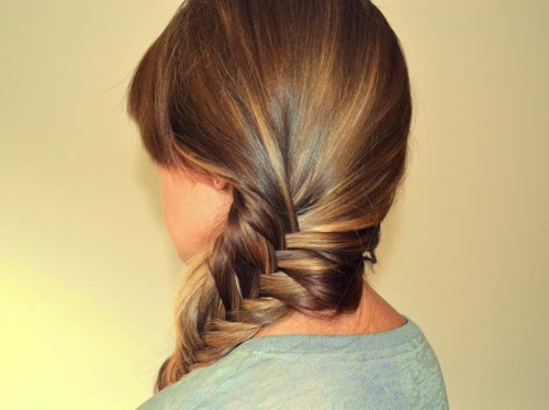 fishtail-braid-plait